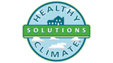 Healthy Climate Solutions Logo