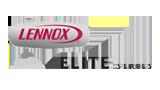 Lennox Elite Logo