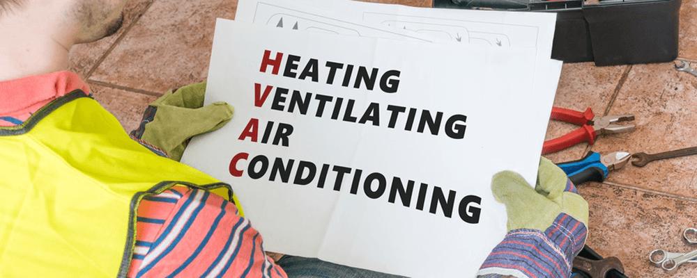 P&W Mechanical Plumbing & Heating Contractors (1993) Ltd